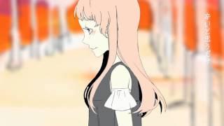 【初音ミク】 メリュー  【オリジナル】 HatsuneMiku - Meru