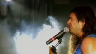 Mancha de Rolando - Donde vamos (video oficial) HD