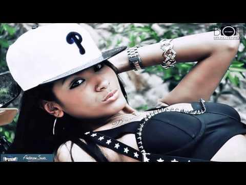 MC Pocahontas - Agora eu to Assim ♪ ' ( Versão 2013 ) Video Oficial HD