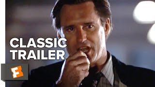 Independence Day (1996) Trailer #1 | Movieclips Classic Trailers