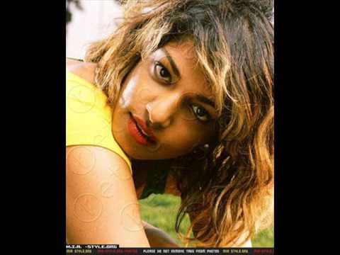 Mia - Hussel (feat. Afrikan Boy)