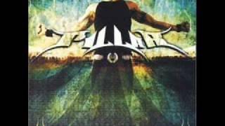 Watch Pillar Echelon video