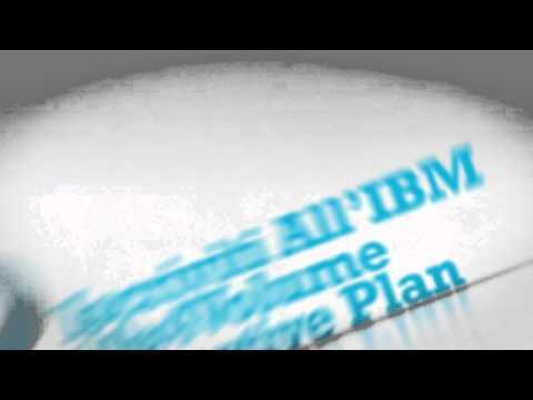 IBM 10×4 Volume Incentive Plan & Pre-Sales Advisor Tool – Italiano