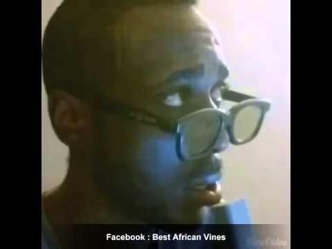 Il a voulu interviewé Claude Makelele, voici sa réaction..