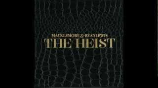 Watch Macklemore Thin Line video