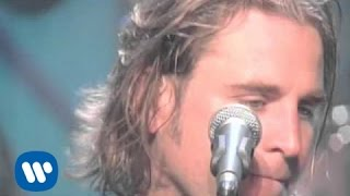 Watch Great Big Sea Sea Of No Cares video