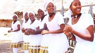 Bedru Kemal -Ashmak - (Official Music Video) - New Ethiopian Music 2016