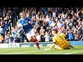 Portsmouth Walsall goals and highlights