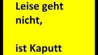 Peter Wackel - So Schmeckt Der Sommer