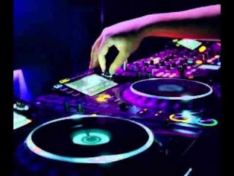 Download Lagu dj bruno - Blake Dance With Me MP3 Free