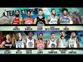 Team Stephen! Best Plays from Every All-Star on the Team | 2018 NBA All-Star Game MP3