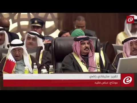 """الانظار على """"الموقف اللبناني"""" في اجتماع الوزراء العرب الطارئ"""
