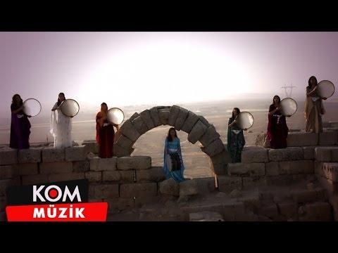 Ax ü Av - Şemle, Kürtçe Video İndir
