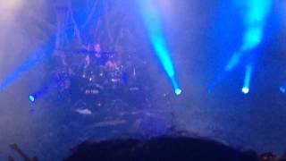 Watch Kreator Riot Of Violence live video