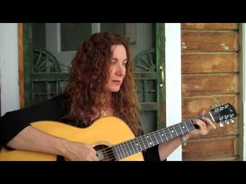 Kate MacLeod - Lark in the Morning