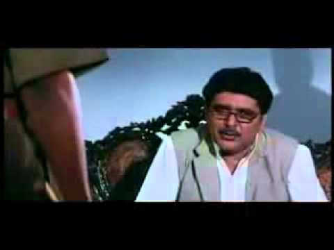 - Humse Badhkar Kaun - 1998 - PART 13 - Saif Ali Khan - Sunil...