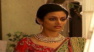 Kajol Shrivastava To Play Devika's Role In 'Sasural Simar Ka'   #TellyTopUp
