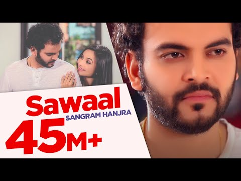 Sawal | Sangram | Full Song 8 Min. Hd | Propose | Japas Music video