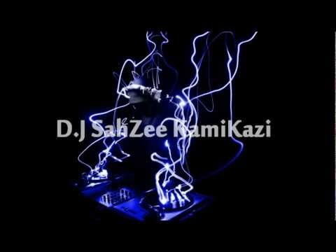 Nachna Onda Nei Remix (Tigerstyle) {D.J SahZee KamiKazi}