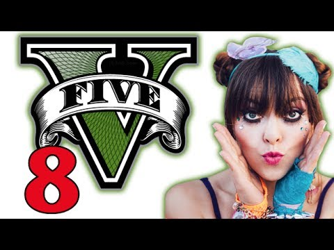 Dog Sex - Grand Theft Auto V #8 video