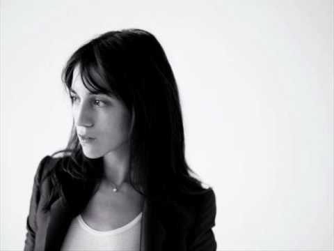 Charlotte Gainsbourg - In The End