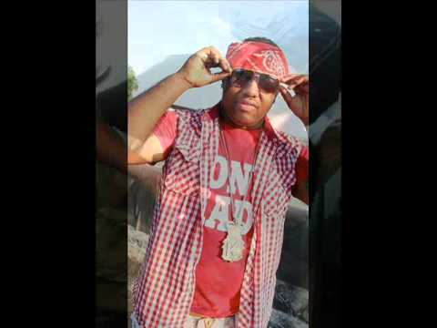 Kwony Cash Ft. Jake Smith ( Red Kartel) & Young Thug ( Roc Crew) - Hatin On Me video