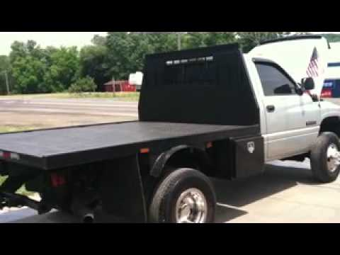 Used Diesel Trucks >> USED CUMMINS TRUCKS, USED DIESEL TRUCKS, NYDIESELS.COM ...
