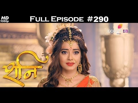 Shani - 18th December 2017 - शनि - Full Episode thumbnail
