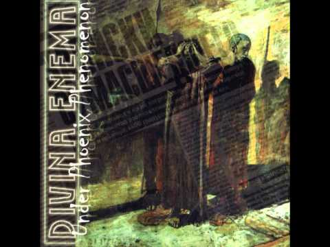 Divina Enema - Sphinx