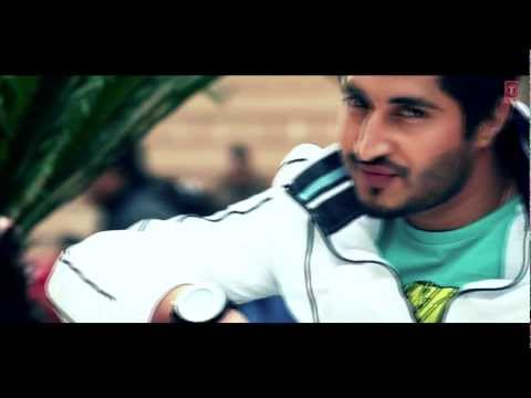 Watch JASSI GILL New Punjabi Song Video LANCER II BATCHMATE 2