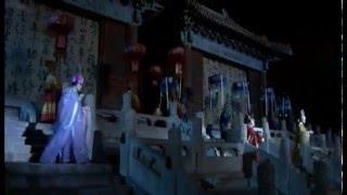 Turandot Completo En La Ciudad Prohibida De Beijing Sub Esp Zubin Mehta Y Zhang Yimou 1999