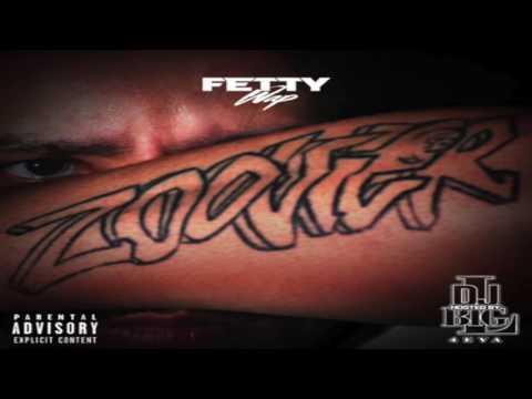 download lagu 17. Bad Lil Bitch Ft. Lil Joe gratis