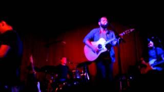 Watch Josh Kelley Angeles video