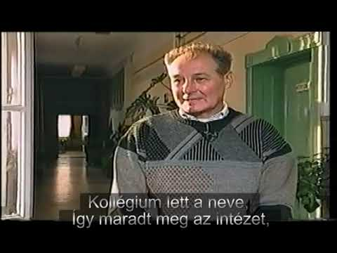 Commedia Hungária /alap/