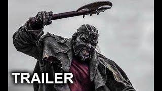 El Regreso Del Demonio (Jeepers Creepers 3) - Trailer Subulado 2017
