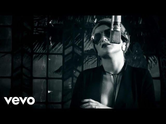 Melody Gardot - Same To You