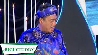 GẶP NHAU ĐỂ CƯỜI I VỀ HỌC LẠI - Hoàng Yến My, Văn Tâm, Duy Phong, Bảo Khương