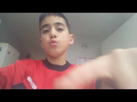 Copro Video