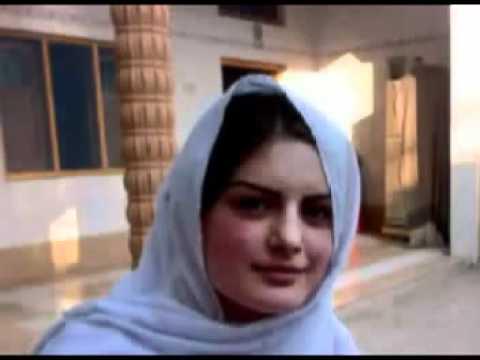 Ghazala Javed Death In Peshawar video