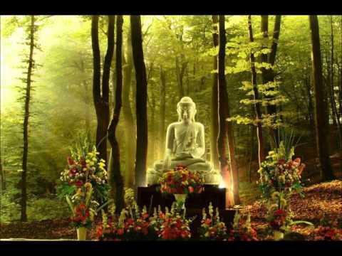Buddha New Song video