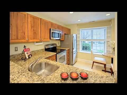 2801 Yarling Court, Falls Church VA  22042