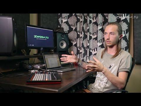 Путь звука: какую музыку делать и зачем
