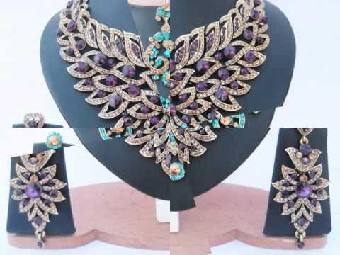 Designer indian jewelry designer fashion jewelry fashion