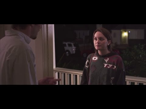Life Partners Sneak Peek w/ Leighton Meester, Adam Brody and Gillian Jacobs