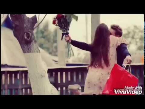 Історія Ані і Дениса від початку до кінця/Обручка з рубіном