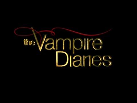 vampire diaries season 5 episode 23 soundtrack