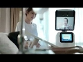 Thailand BDMS - Thailand's Trusted Healthcare Network