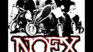 Watch NoFx Bath Of Least Resistance video