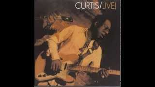 Curtis Mayfield - We The People Who Are Darker Then Blue