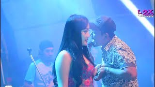 (6.99 MB) Duet romantis Ayu vaganza ( Gita Cinta ) Mp3